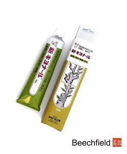Kiyonal Bonsai Wound Sealant 100g
