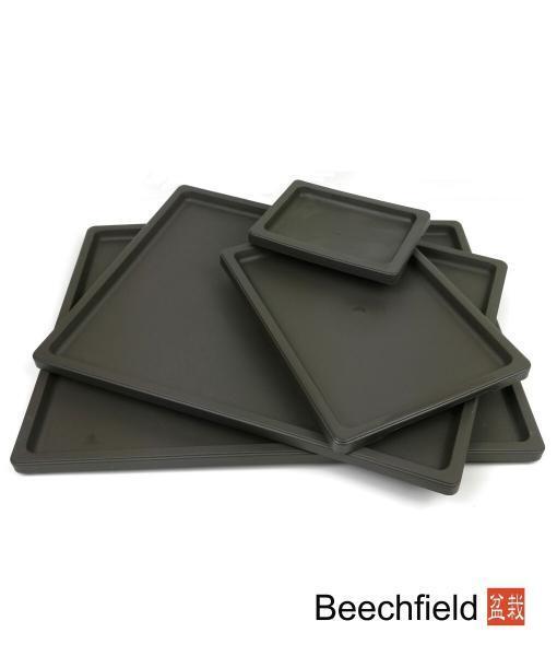 Bonsai Trays Beechfield Bonsai