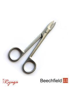 Ryuga 115mm Bonsai Wire Scissors Beechfield Bonsai