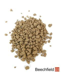 Akadama Bonsai Soil 1 Litre Beechfield Bonsai