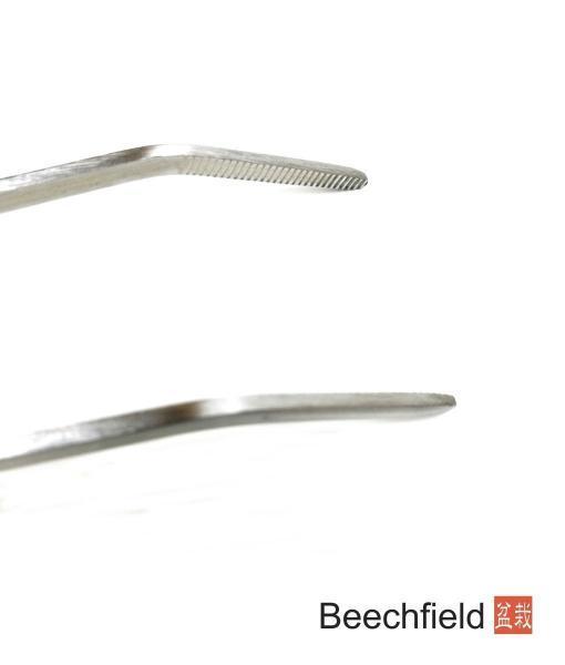Basic Bonsai Tweezers 270mm Aquascaping Beechfield Bonsai