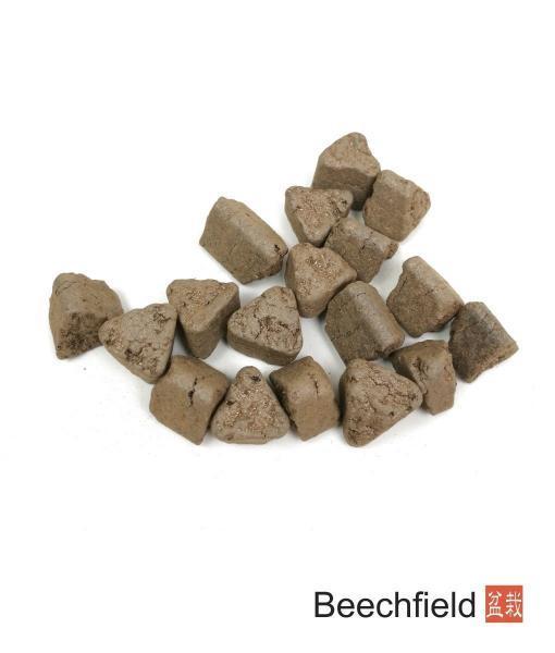 Biogold Original Bonsai Fertiliser 500g Beechfield Bonsai