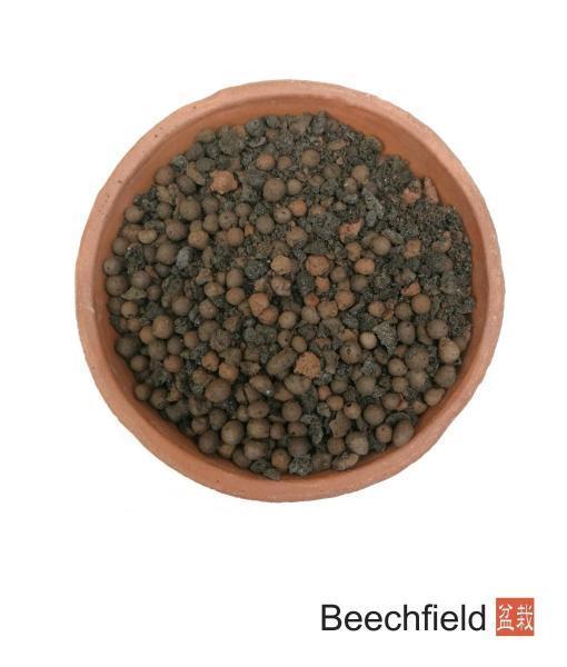 Kurodama Bonsai Soil Beechfield Bonsai